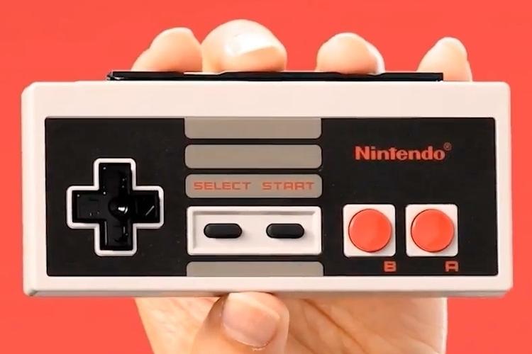 nintendo-switch-online-nes-controllers-4