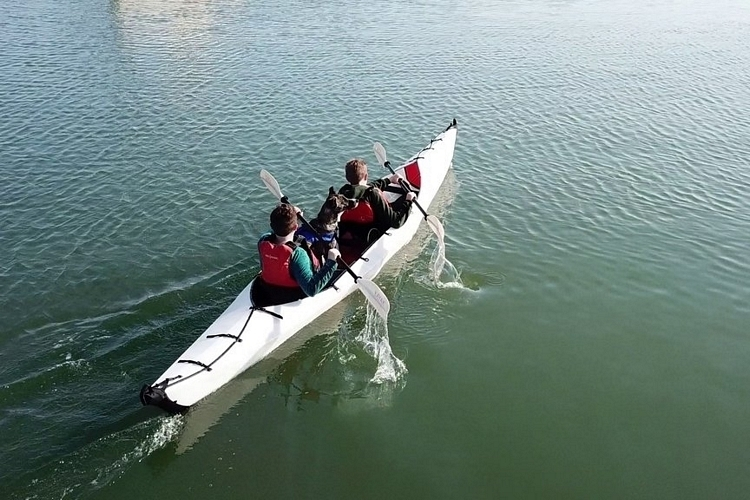 oru-haven-kayak-1