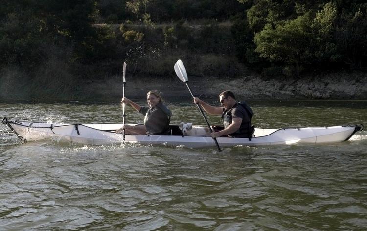 oru-haven-kayak-2