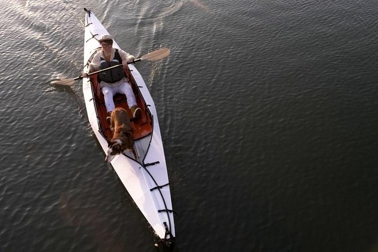 oru-haven-kayak-3