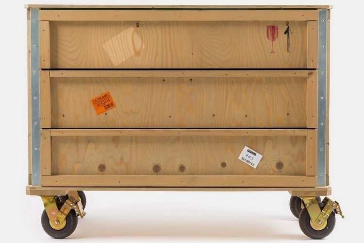 seletti-export-como-chest-drawers-3
