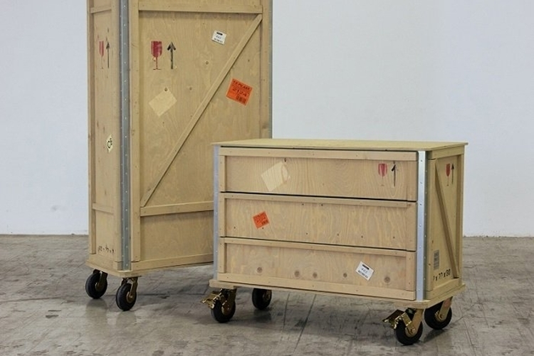 seletti-export-como-chest-drawers-4
