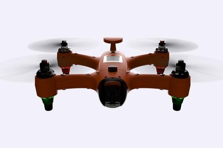 swellpro-spry-waterproof-drone-1