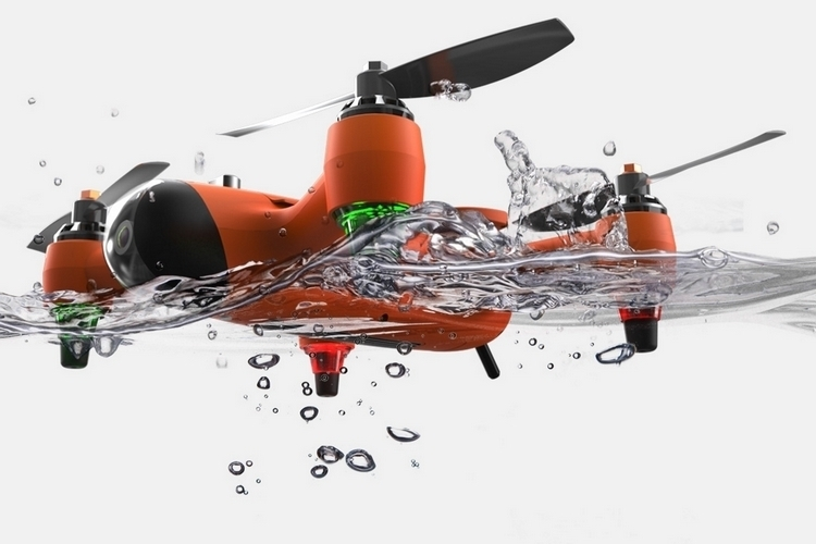 swellpro-spry-waterproof-drone-2