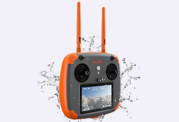 swellpro-spry-waterproof-drone-3