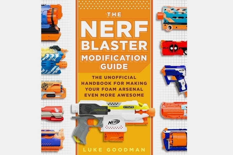 the-nerf-blaster-modification-guide-1