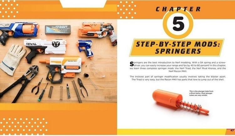 the-nerf-blaster-modification-guide-3