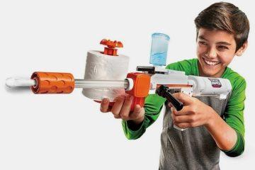 toilet-paper-blasters-skid-shot-1