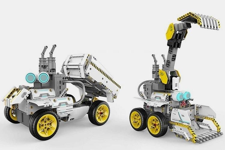 ubtech-jimu-builderbots-series-overdrive-kit-1
