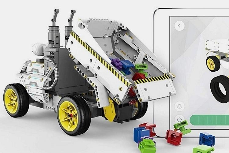ubtech-jimu-builderbots-series-overdrive-kit-2