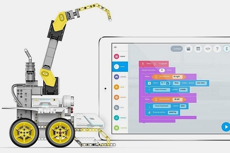 ubtech-jimu-builderbots-series-overdrive-kit-3