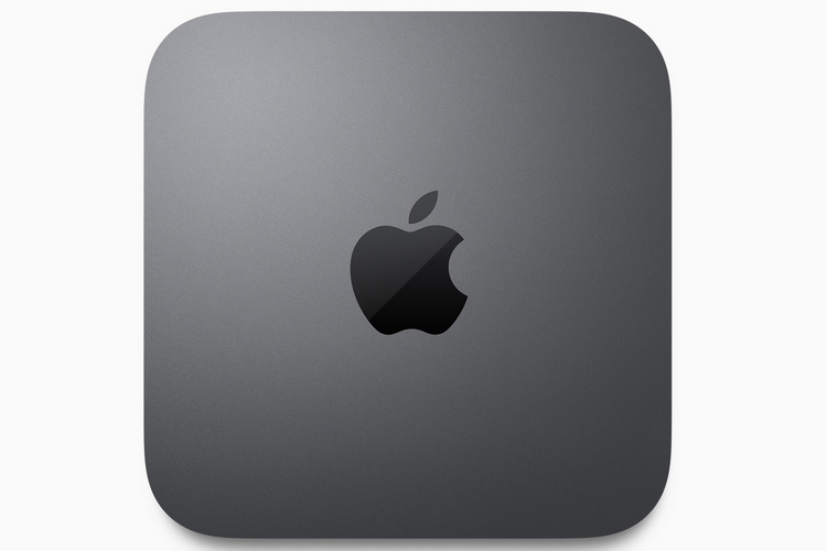 2018-apple-mac-mini-2