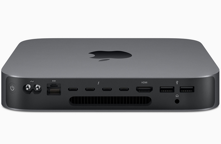2018-apple-mac-mini-3