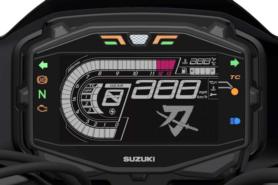 2019-suzuki-katana-5