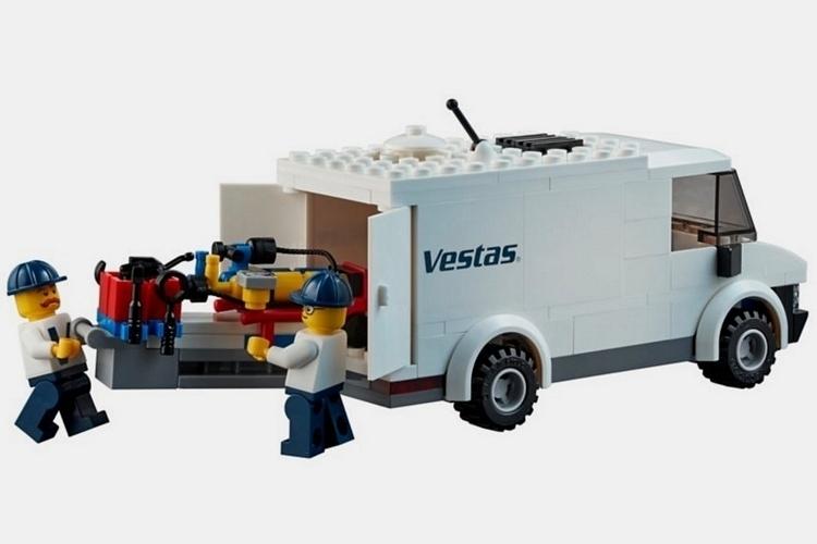 LEGO-creator-expert-vestas-4