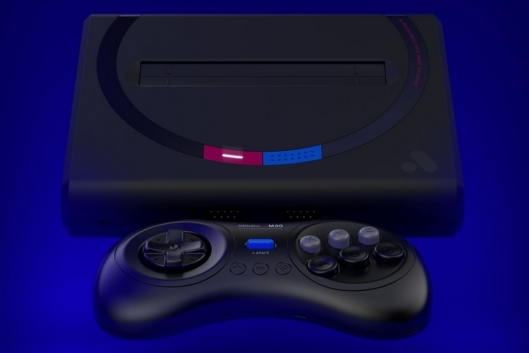 analogue-mega-sg-1