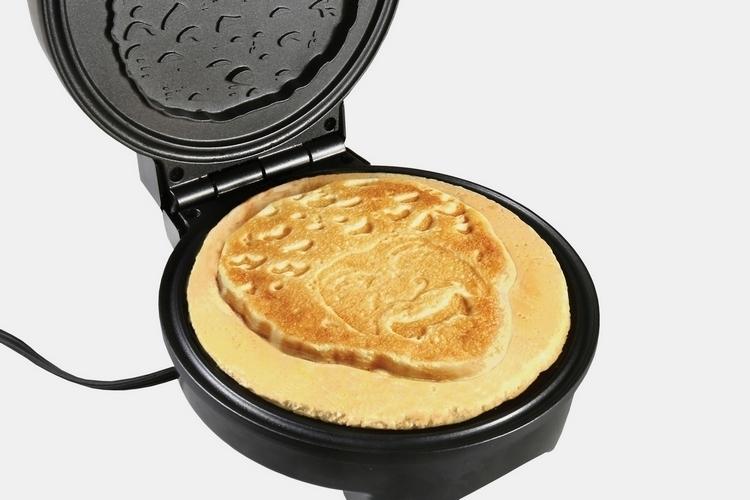 bob-ross-waffle-maker-1