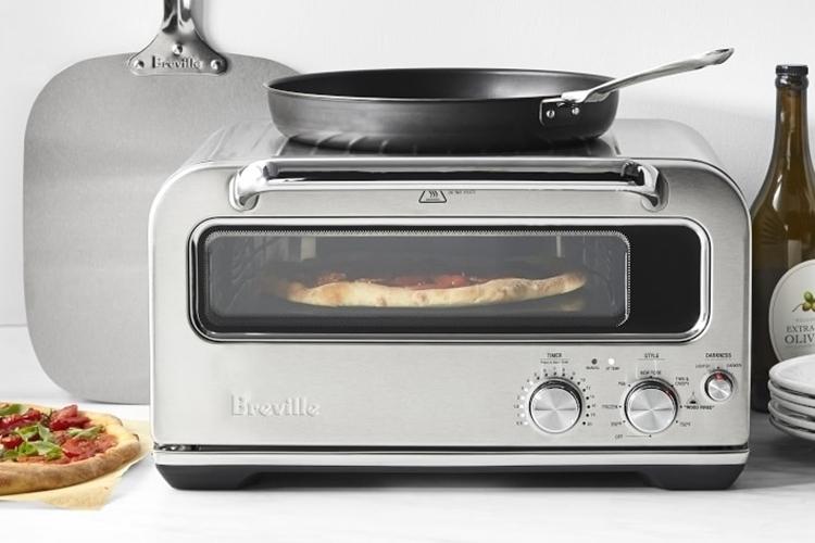 breville-smart-oven-pizzaiolo-1