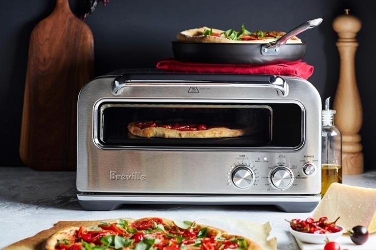 breville-smart-oven-pizzaiolo-2