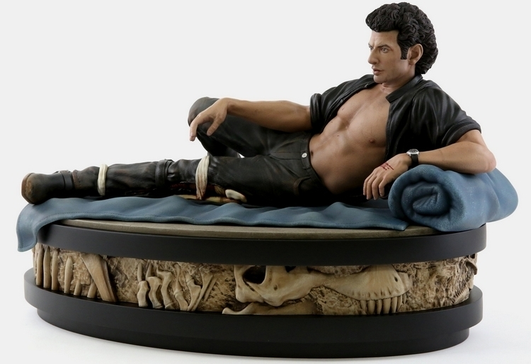 cool-toys-chronicle-collectibles-shirtless-ian-malcolm