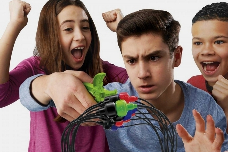cool-toys-featured-image-wire