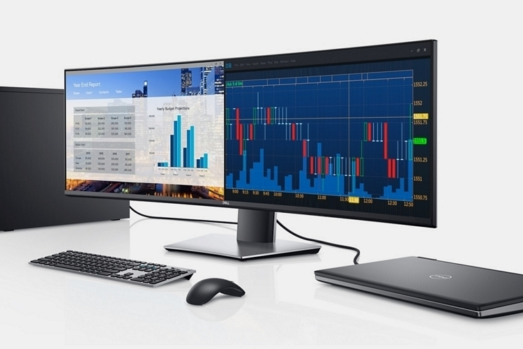 dell-ultrasharp-49-inch-curved-monitor-1