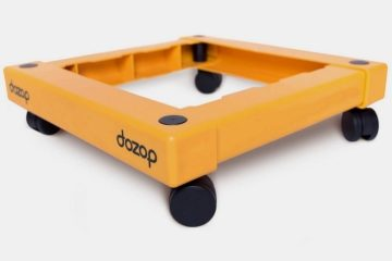 dozop-collapsible-dolly-1