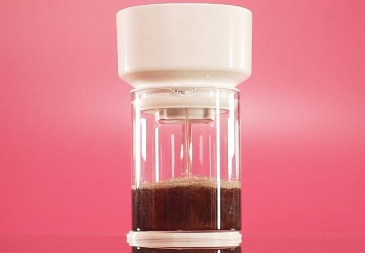 frankone-cold-brew-coffee-maker-1