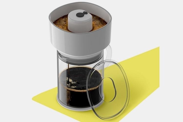 frankone-cold-brew-coffee-maker-4