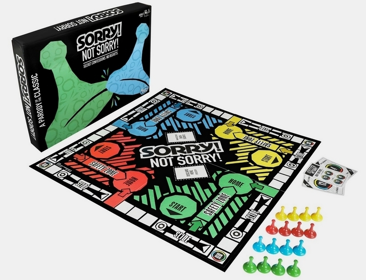 hasbro-parody-board-games-6