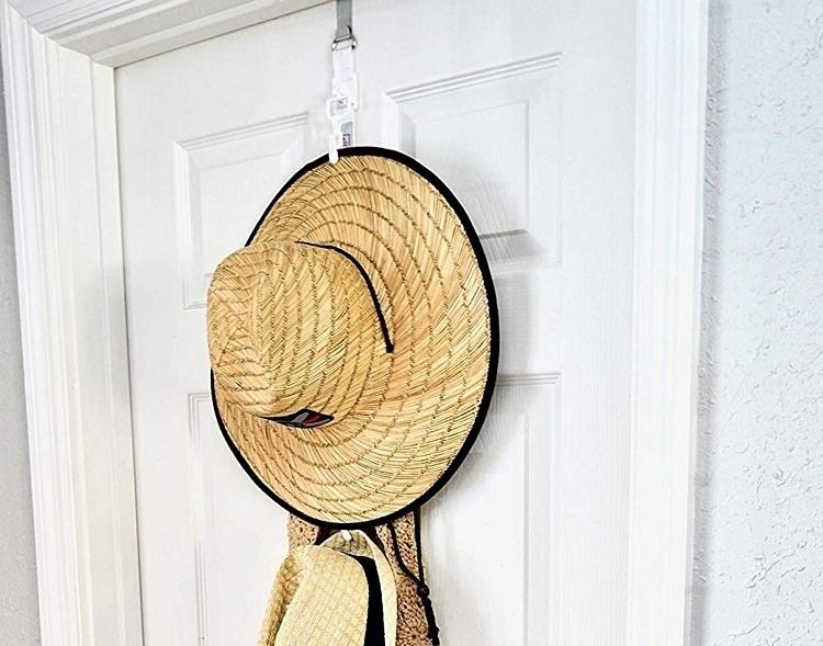 hat-headz-clip-hanger-3