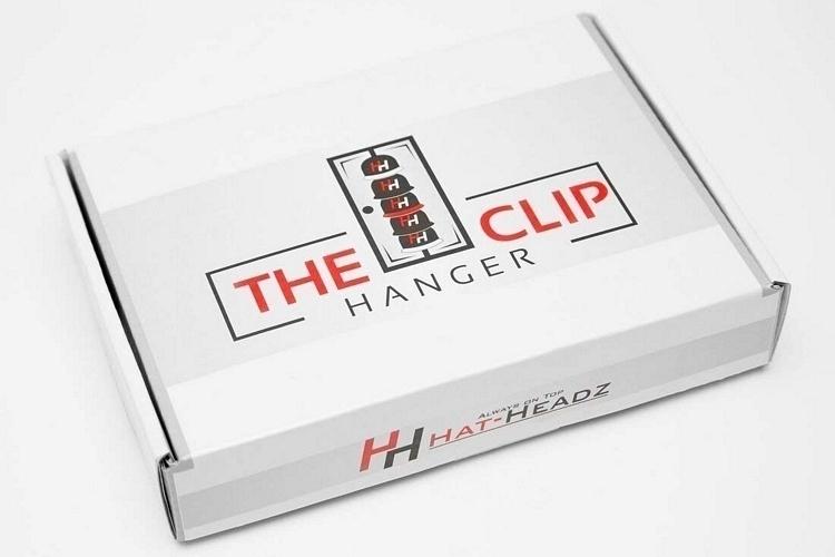 hat-headz-clip-hanger-4