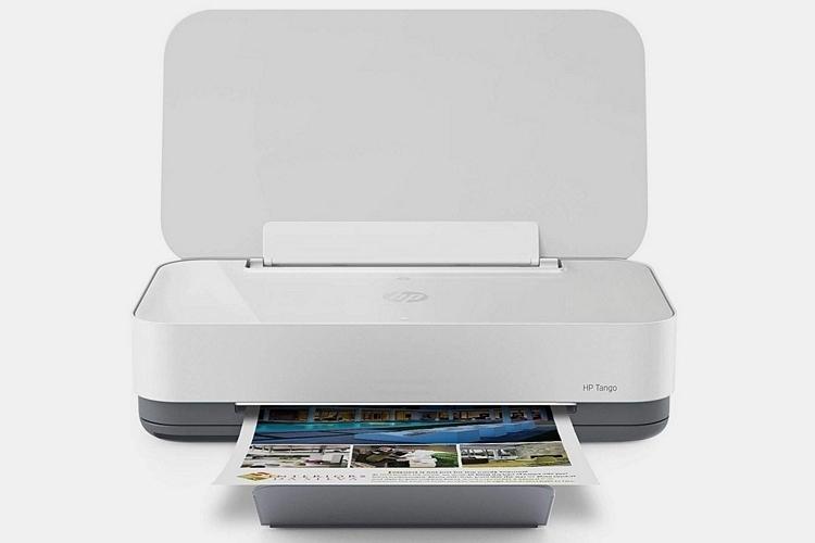 hp-tango-printer-1