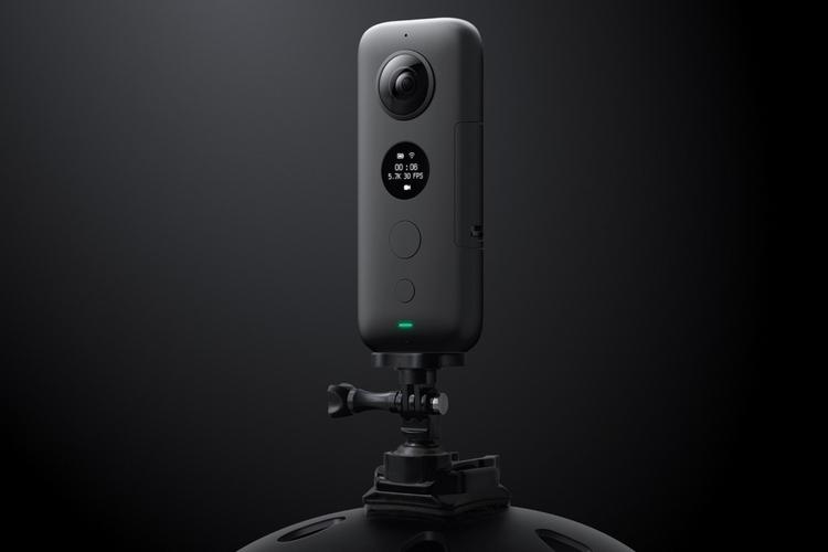 insta360-one-x-2