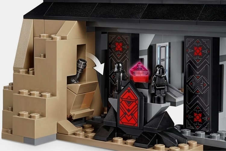 lego-star-wars-darth-vader-castle-3