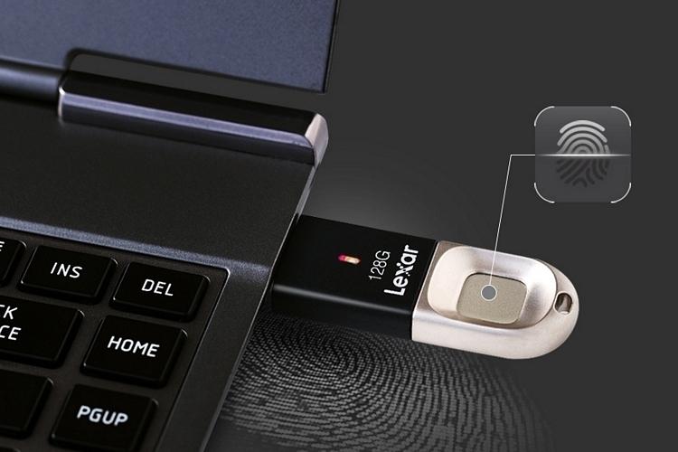 lexar-jumpdrive-fingerprint-f35-2
