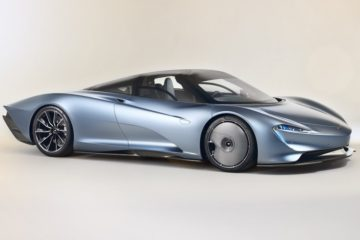 mclaren-speedtail-1