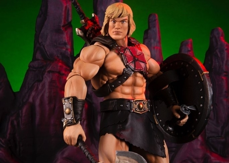 mondo-masters-of-the-universe-he-man-2