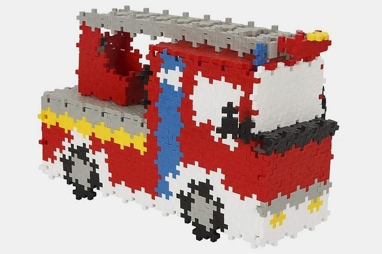 plus-plus-construction-toy-4