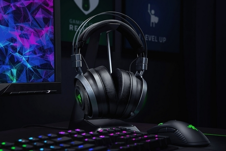 razer-navi-wireless-rumble-headphones-4