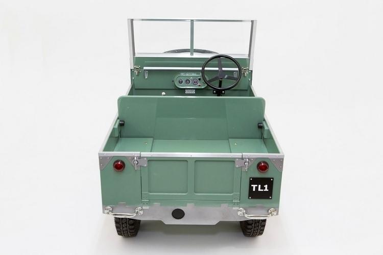 toylander-1-3