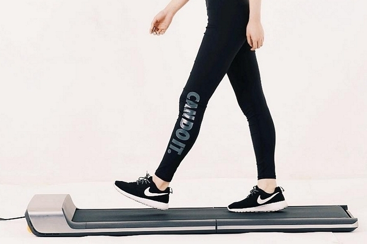 walkingpad-collapsible-treadmill-2