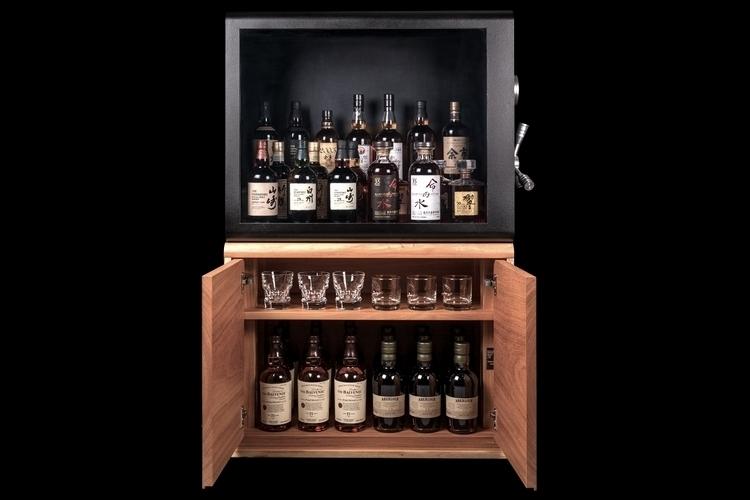 whisky-vault-1