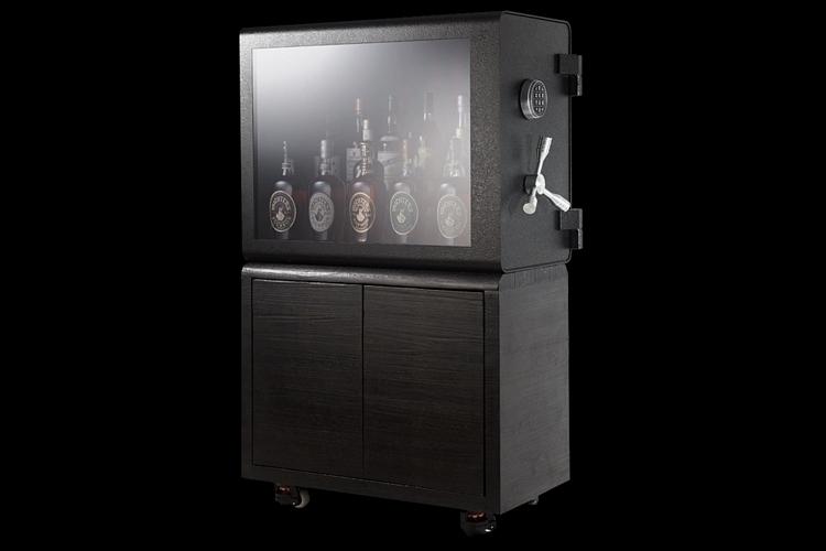 whisky-vault-2