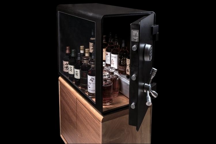 whisky-vault-3