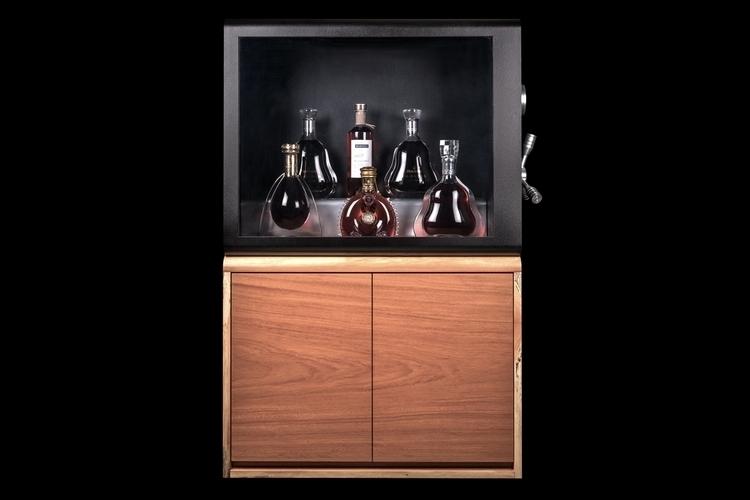 whisky-vault-4