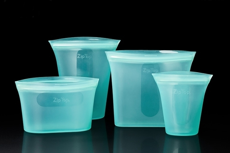 zip-top-reusable-containers-1