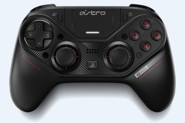 astro-c40-tr-ps4-controller-1