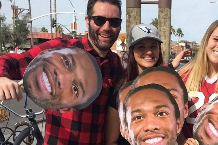 big-head-cutouts-2