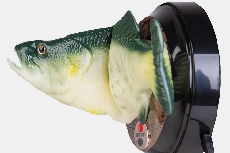 big-mouth-billy-bass-for-alexa-4